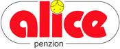 logo_mini