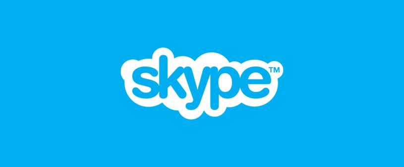 skype_big