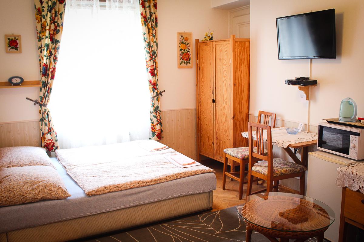 apartment_8_1