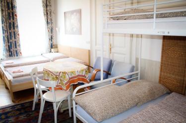 apartment_8_2