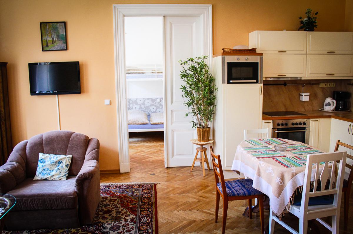 apartment_8_3