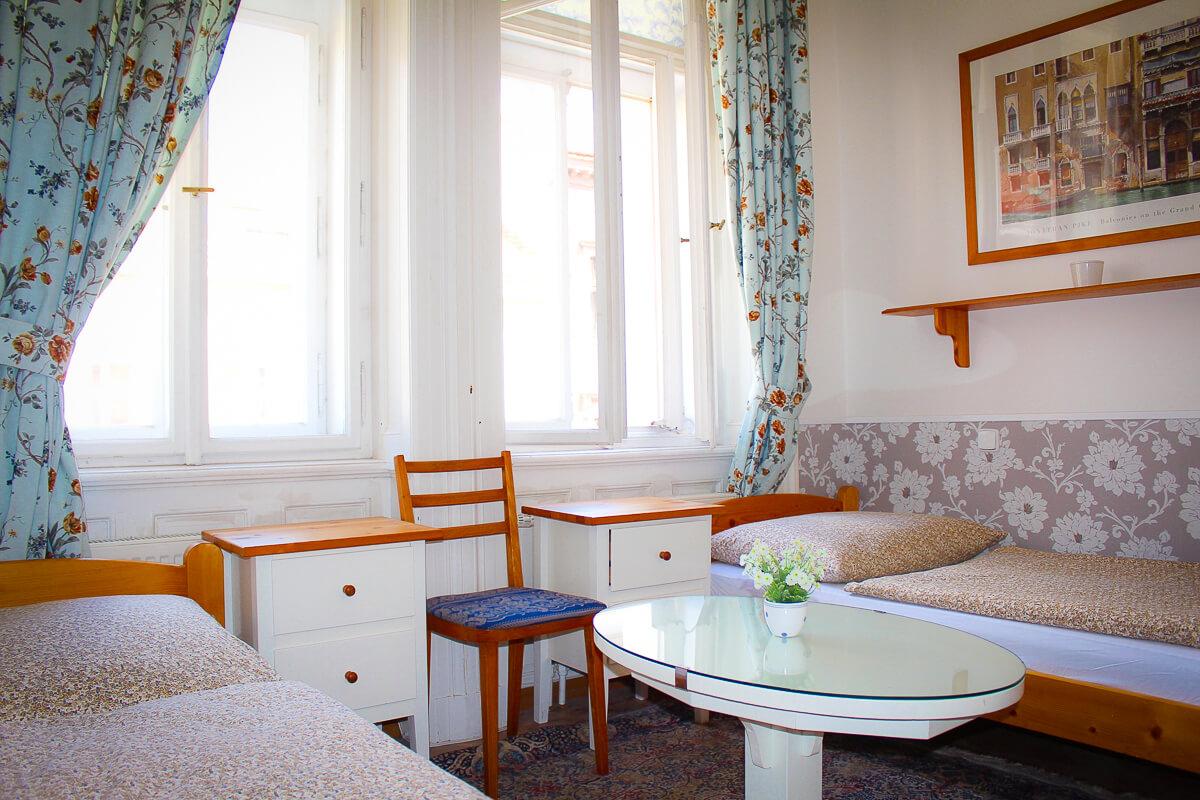 apartment_8_4