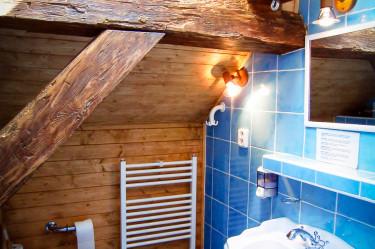 toilette_2