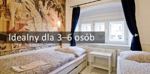 room_3-6_w